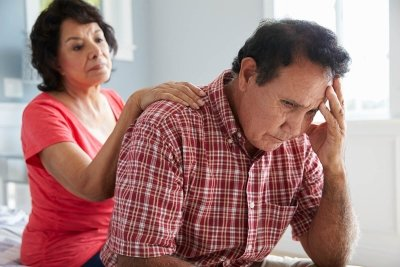 negative effects of hearing loss